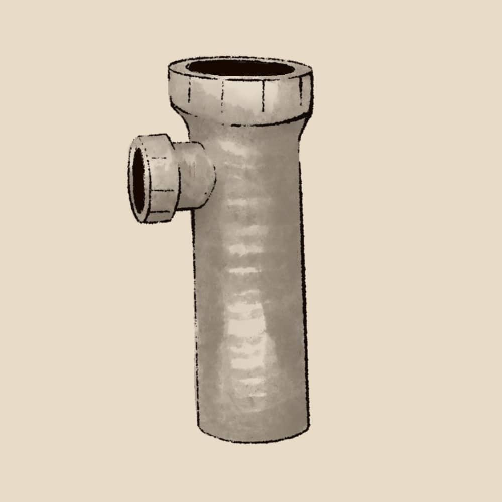 Pipe icon v3